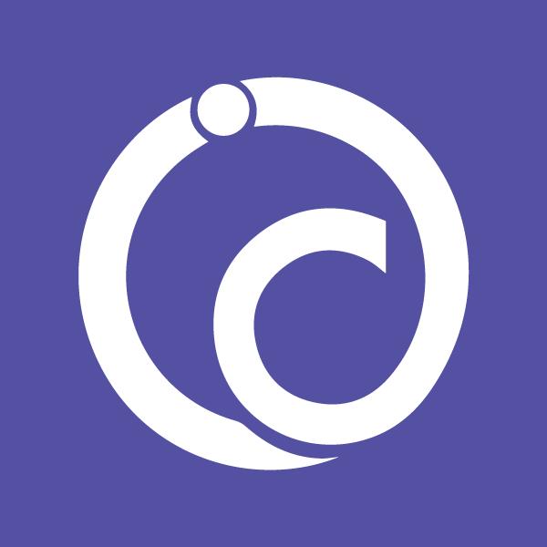 iechyd-da-default-profile